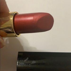 Lancôme L'Absolu Rouge Radiance lipstick
